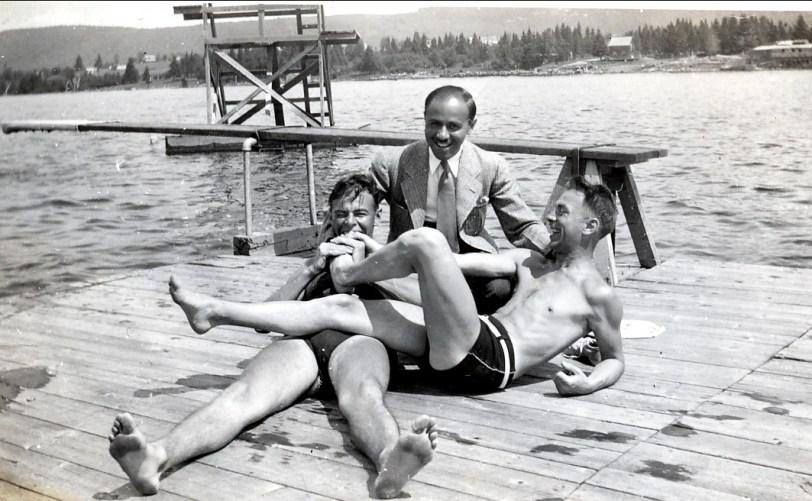 1939, approx Albert, ..., ...