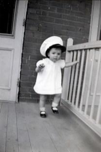 1942, Paulette (2)