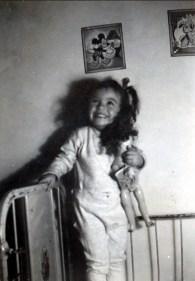 1946, Irène Thivierge (3)