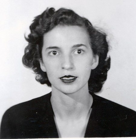 1950, approx Gaby (2)