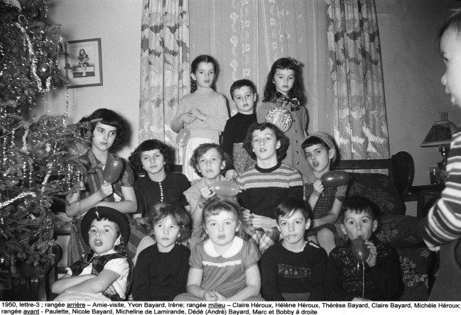 1950,-lettre-de-Mary-Estelle-3-enfants-av-des-Plaines-copie_r