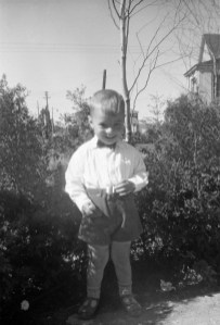 1950,-lettre-de-Mary-Estelle-5-Bobby_r