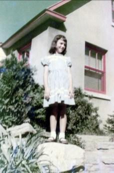 1951, Irène (2)