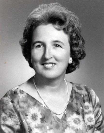 1960, Henriette