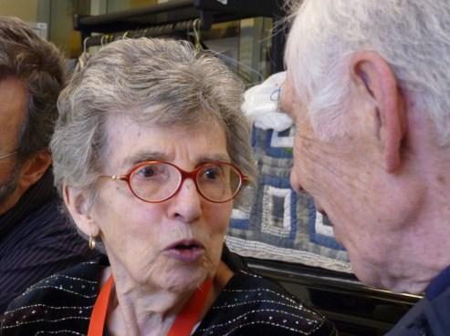 2010-12-11 Gaby et Louis
