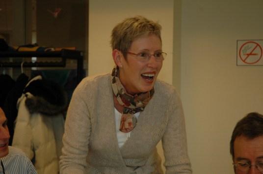 2011-04-23 Thérèse