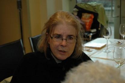2011-04-23 Viviane