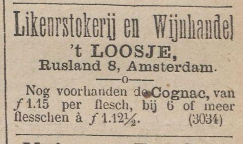 b-15a. 1886 01 15 Nws vd Dag