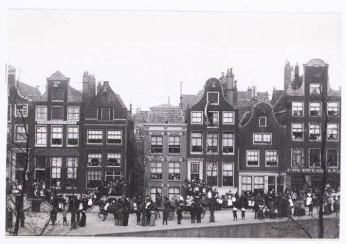 b-3. photo 529 Prinsengracht