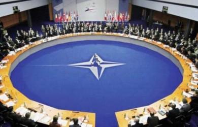 Sot mbahet Samiti i NATO-s në Tiranë, temë siguria në Ballkan