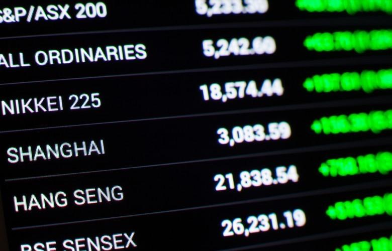 Vazhdon rënia e aksioneve aziatike