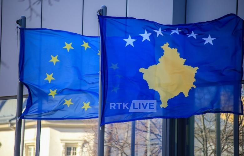 Kosova ka pasur `progres të kufizuar` në reformat e lidhura me BE-në