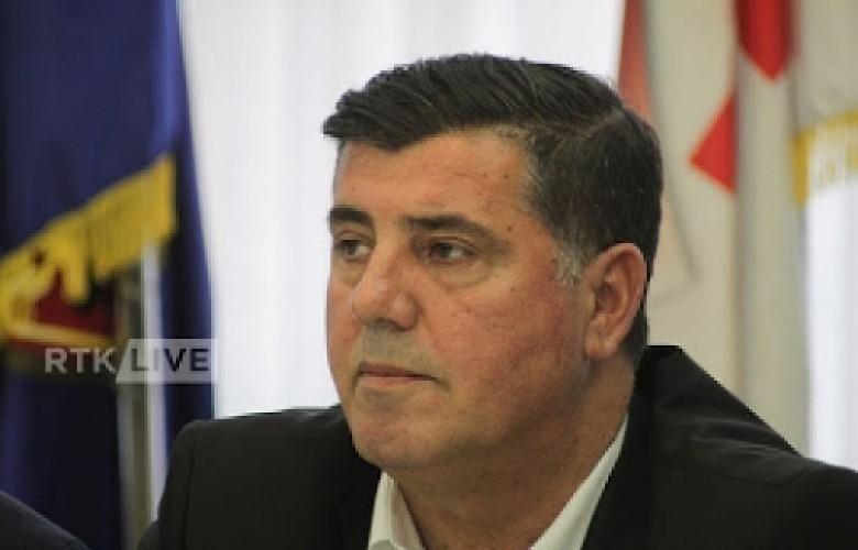 Haziri: LDK fillimisht po duhet të përballet me vetveten, pastaj me rivalët
