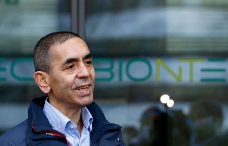 BioNTech do të rrisë prodhimin e vaksinës