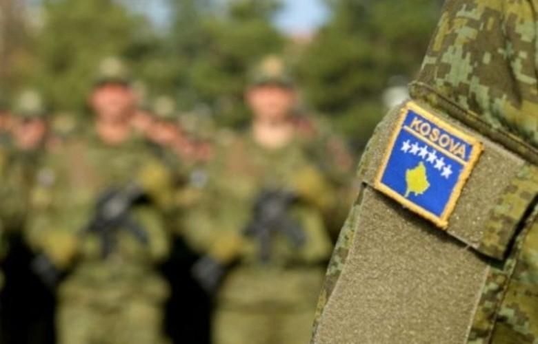Sot pritet seancë e jashtëzakonshme për Ushtrinë