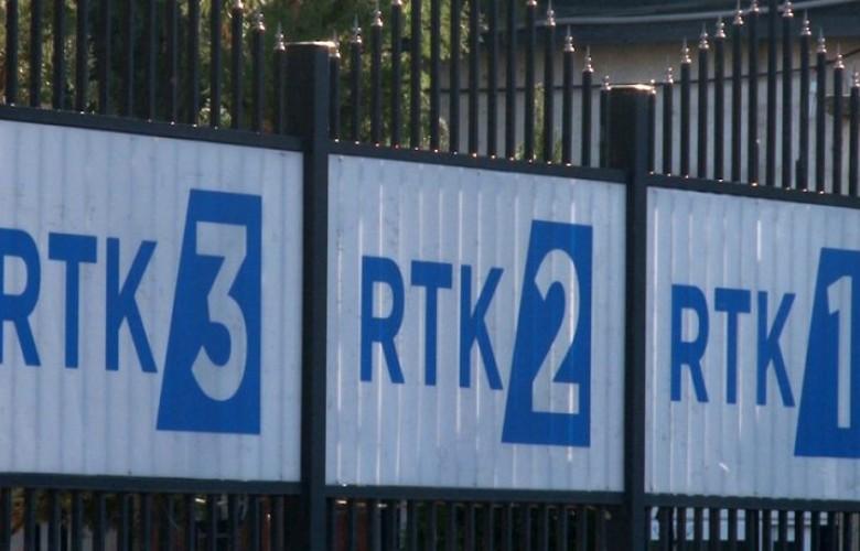 Deklaratë për opinion e Bordit të RTK-së