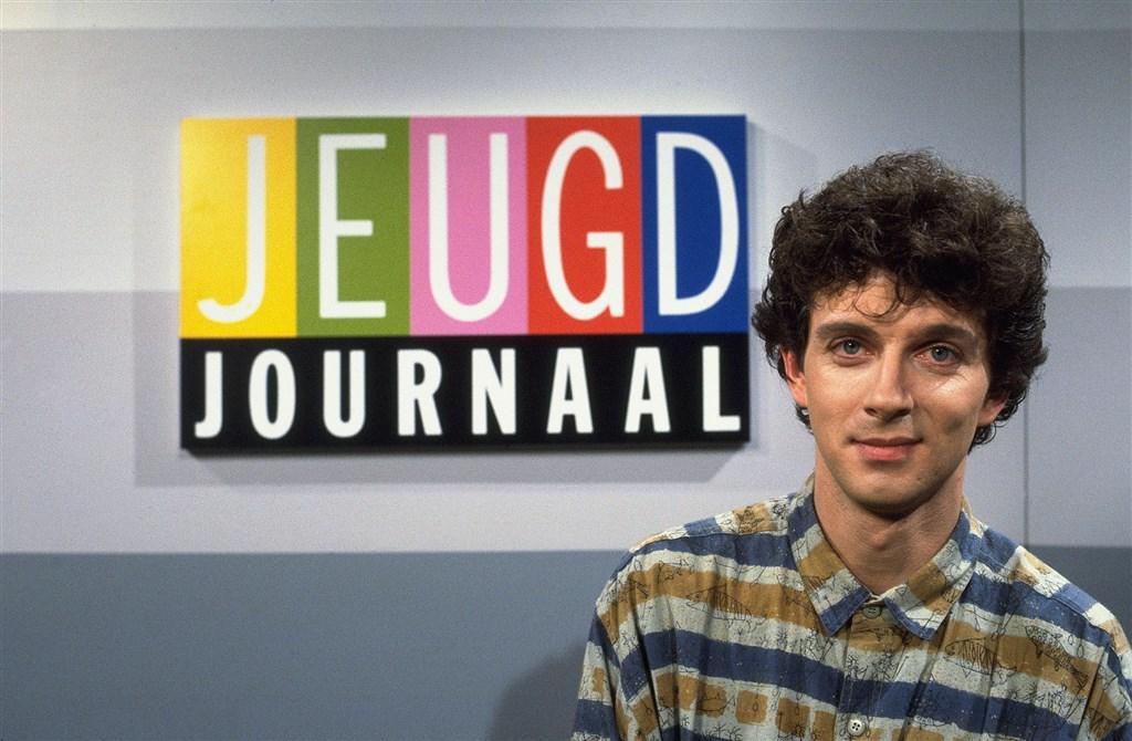 het jeugdjournaal rtl boulevard