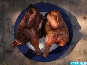 beercan_chicken_IMG_8307