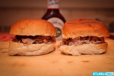 pulled_chicken_IMG_9916