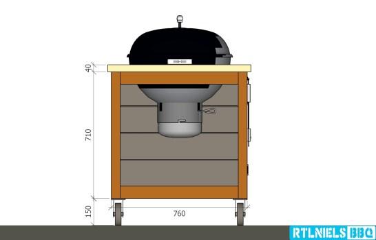 tekening-bbq-meubel-004-002-afmetingen-zij.jpg