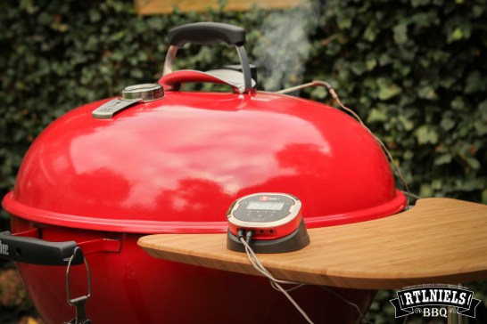 weber-master-touch-red-limited-edition-20171008-26_1600L