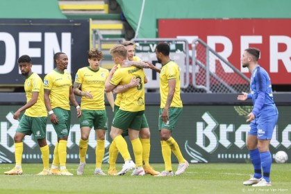 Fortuna Sittard cancels observe match as a result of corona case in choice