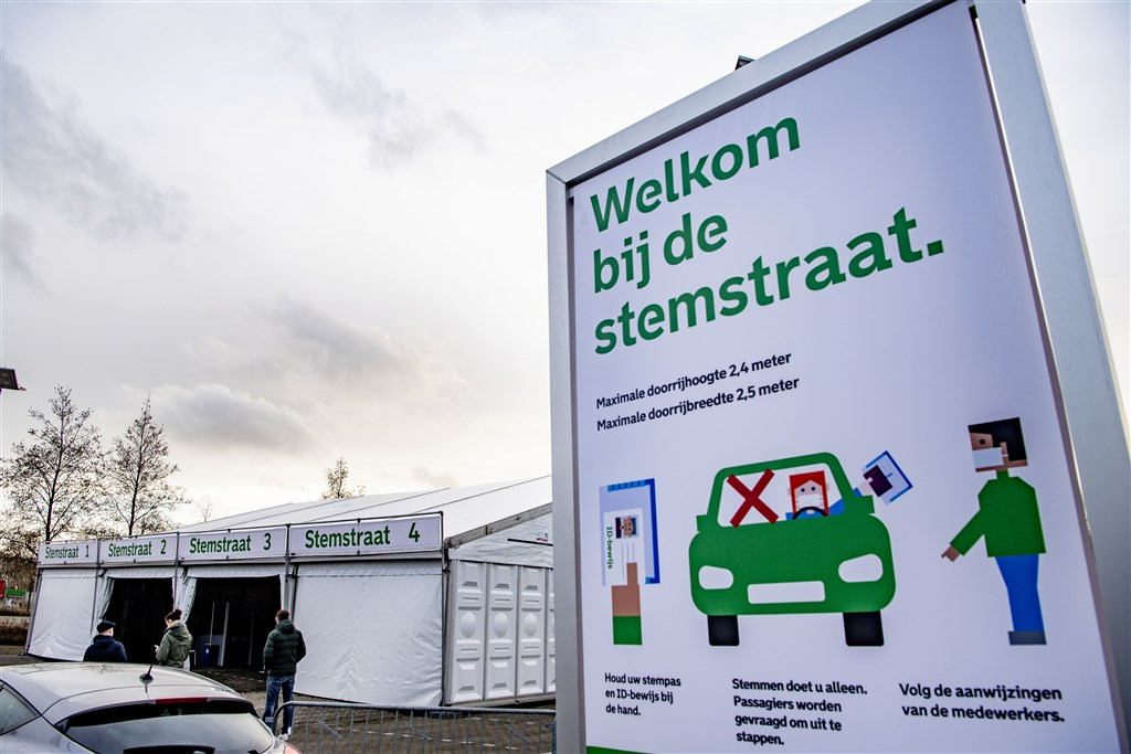 https www rtlnieuws nl nieuws nederland artikel 5219642 stemmen tweede kamerverkiezingen corona tellen locaties covid19