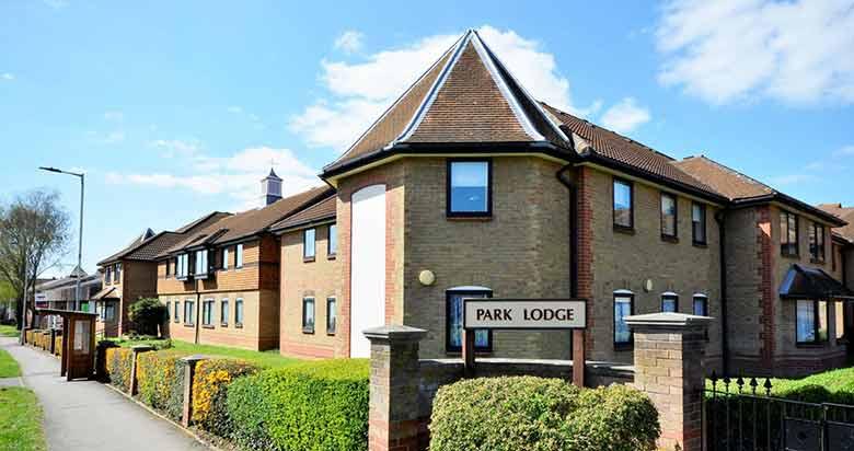 Park Lodge RTM Billericay