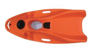 planche-vision-orange-dessus