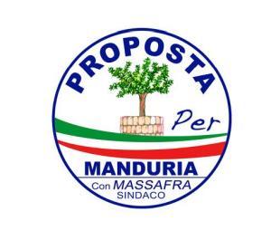 PROPOSTA PER MANDURIA