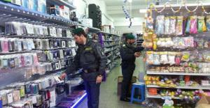 18.05.2013 - contraffaz. marchi e sicurezza prodotti
