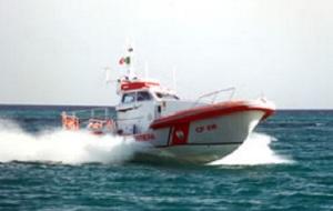 Capitaneria di porto Gallipoli _816