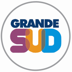 Grande-sud