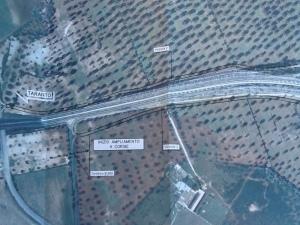 Puglia-Strada-statale-172-dei-Trulli-2