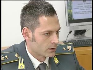 Maggiore Giuseppe Dinoi