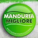 ManduriaM