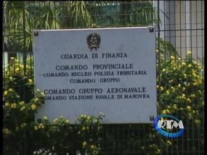 Guardia Finanza 1