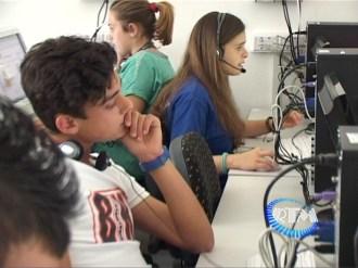 Lab Linguistico 3