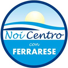 Noi-Centro-con-Ferrarese