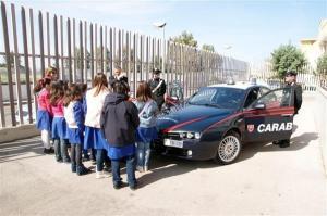 carabinieri_scuole