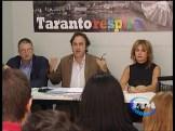 Bonelli e Taranto Respira 3