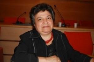 Assessore Marilisa Mongelli