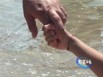 S.Pietro B: Giù le mani dal nostro mare 1