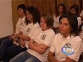 SoccerSava 3