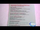 Giovanni Paisiello Festival 2