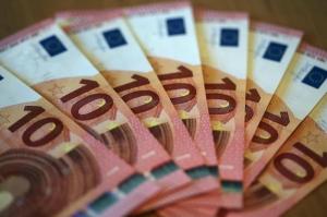 nuova banconota 10 euro
