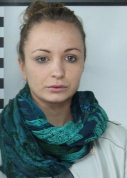 Julija Lukjanovica