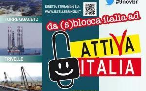 attiva italia