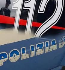 poliziacarabinieri