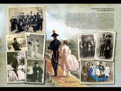 Carabinieri calendario 1